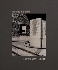Guillaume Zuili - Memory Lane.