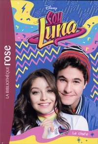 Soy Luna Tome 20.pdf