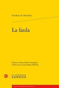 Forum télécharger des livres La faula en francais