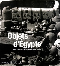 Objets dEgypte - Des rives du Nil au bords de Seine.pdf