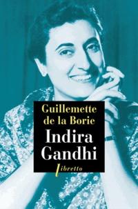 Accentsonline.fr Indira Gandhi Image