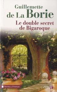 Lemememonde.fr Le double secret de Bigaroque Image