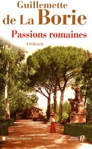 Passions romaines.pdf