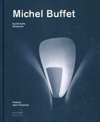 Galabria.be Michel Buffet - Un esthète dans le monde industriel Image
