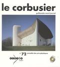 Guillemette Morel-Journel - Le Corbusier. 1 DVD