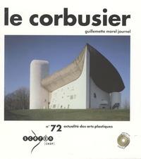 Guillemette Morel Journel - Le Corbusier. 1 DVD