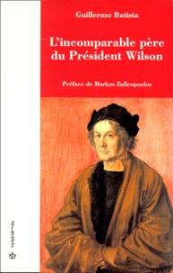 Lincomparable père du président Wilson.pdf