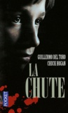Guillermo Del Toro - La chute.