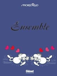 Guillermo Mordillo - Ensemble.