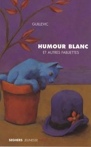 Humour blanc et autres fabliettes.pdf