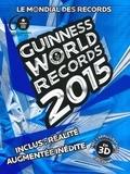 Guinness World Records - Chapitre bonus Guinness World Records.
