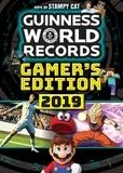 Guinness World Records - Guinness World Records Gamers.