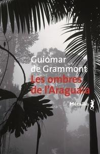 Les ombres de lAraguaia.pdf