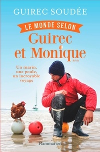 Guirec Soudée - Le monde selon Guirec et Monique.