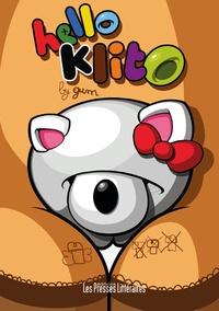 Gum - Hello Klito.