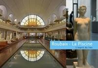 Roubaix - La Piscine - Musée dart et dindustrie André Diligent.pdf