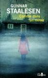 Gunnar Staalesen - Comme dans un miroir.