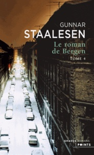 Le roman de Bergen Tome 4.pdf