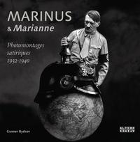 Marinus et Marianne - Photomontages satiriques 1932-1940.pdf