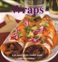 Wraps.pdf
