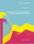 Günter Bischof - Regional Economic Development Compared: EU-Europe and the American South.