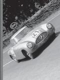 Günter Engelen - Mercedes-Benz 300 SL Rennsportwagen - Tome 2, Milestones of Motor Sports.