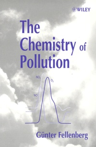 The Chemistry of Pollution.pdf