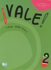 Vale! 2 - Guia didactica.pdf