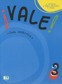 Vale! 3 - Guia didactica.pdf