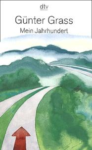 Günter Grass - .