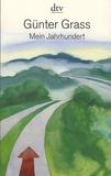 Günter Grass - Mein Jahrhundert.