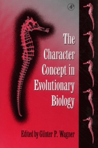 The character concept in evolutionary biology.pdf