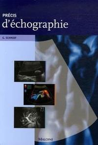Précis déchographie.pdf