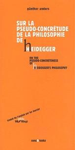 Sur la pseudo-concrétude de la philosophie de Heidegger.pdf