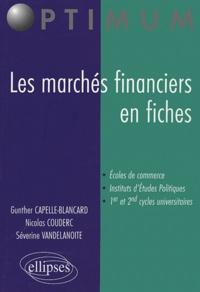 Les marchés financiers en fiche.pdf