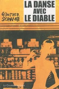 Gunther Schwab - La danse avec le diable - Une interview fantastique.