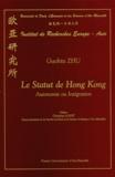 Guobin Zhu - .
