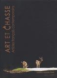 Gus'Art Animalier - Art et chasse - Artistes français contemporains.