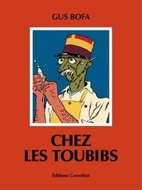 Gus Bofa - Chez les toubibs.