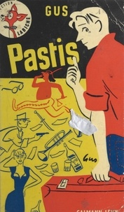 Gus - Pastis.