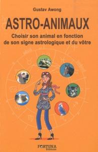 Astro-Animaux - Choisir son animal en fonction de son signe astrologique et du vôtre.pdf