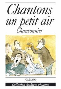 Chantons un petit air.pdf