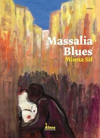 Gustave Cohen - Massalia blues.