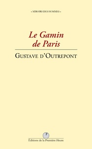 Le gamin de Paris.pdf