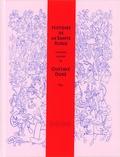 Gustave Doré - Histoire de la Sainte Russie - Pittoresque, dramatique et caricaturale.