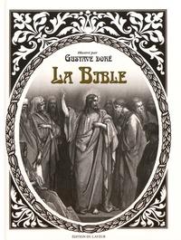 Gustave Doré - La Bible.
