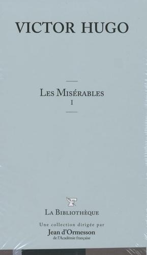Gustave Flaubert et Victor Hugo - Coffret la bibliothèque idéale Tome 2, 4 volumes - Boule de suif ; La maison Tellier ; Une vie ; Bel-Ami ; Nana ; Madame Bovary ; Les Misérables.
