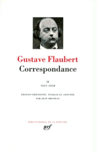 Correspondance - Tome 2, Juillet 1851 - Décembre 1858.pdf