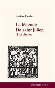 La légende de saint Julien LHospitalier.pdf