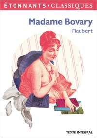 Best seller livres audio téléchargement gratuit Madame Bovary (French Edition)